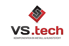 VS. tech GmbH