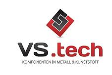 VS. tech GmbH